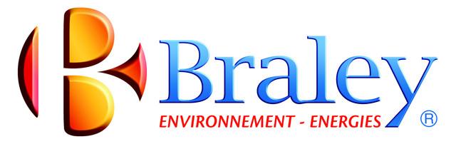 Braley-blanc