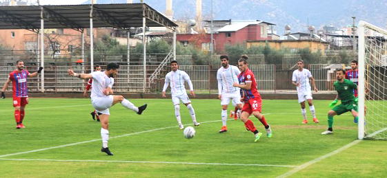 Kozanspor-2-Puan-Daha-Kaybetti-0-0-3