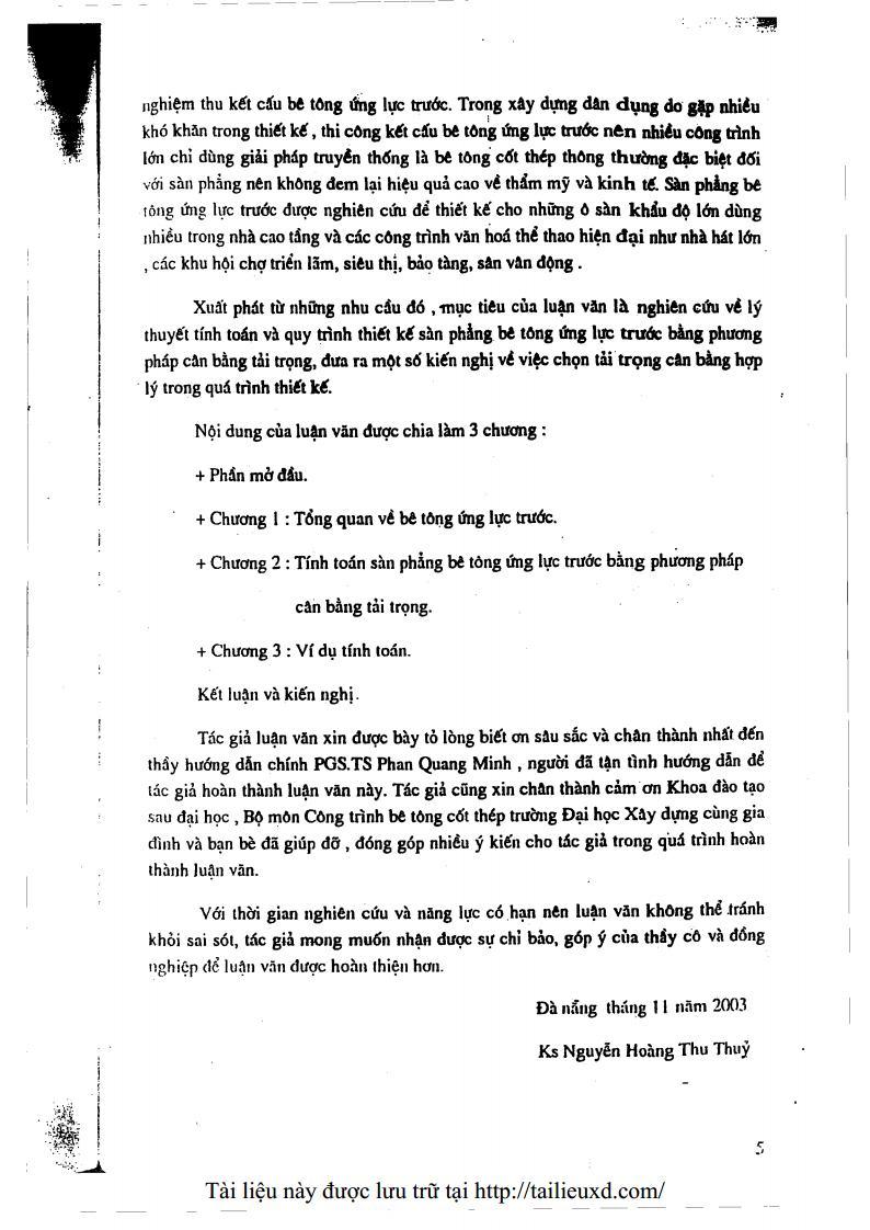 Tinh-toan-san-phang-be-tong-ung-luc-truoc-Nguyen-Hoang-Thu-Thuyjpg-Page4