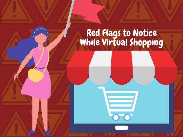 Red-Flags-to-Notice-While-Virtual-Shopping