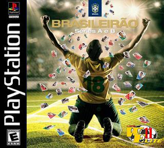 [Image: we2002-brasileirao.png]