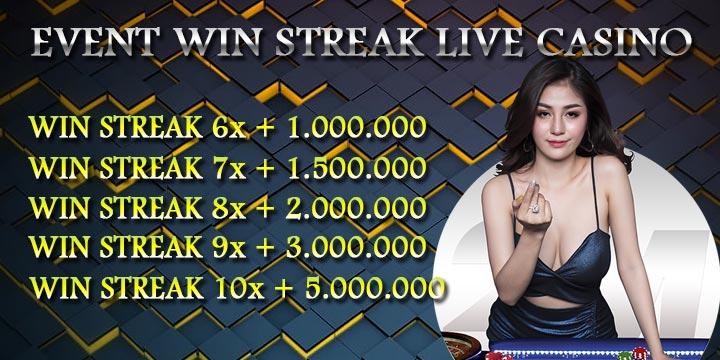 [Image: event-win-streak-live-casino.jpg]