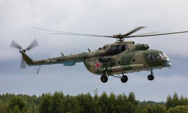mi-8-mtv-1