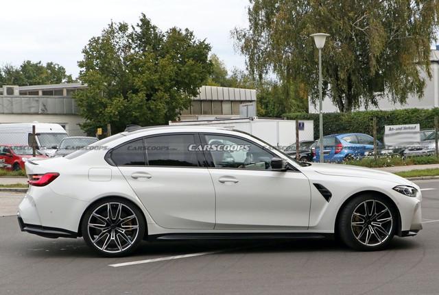 2020 - [BMW] M3/M4 - Page 22 B59-BB320-6757-4-AE2-845-C-62411-E5-DA2-AA