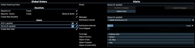 Xenon-XL-Alert-Config.png
