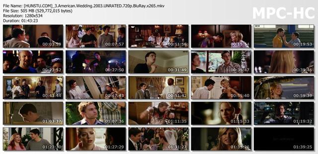 HUNSTU-COM-3-American-Wedding-2003-UNRATED-720p-Blu-Ray-x265-mkv-thumbs
