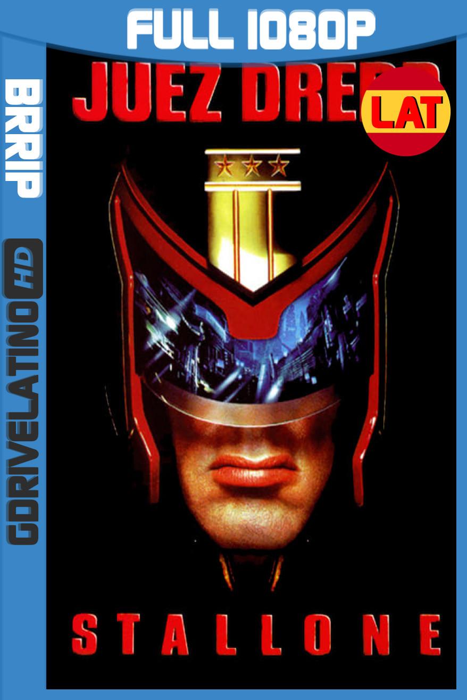 El Juez (1995) BRRip 1080P Latino – Ingles