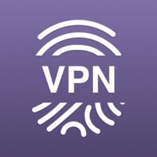 [Image: VPN-Tap2free.png]