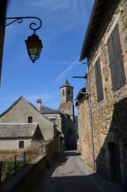 dando vueltas por los pueblos del Midi-Pyrénées(actualizado a dia 06-12-2018). Finalizado - Página 2 DSC-0885-Copiar