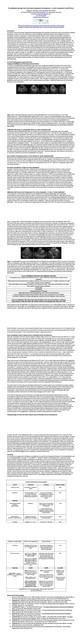 02-General-2018-FINAL-Gallbladder-AX-FASTVet-Website-Cornell-ICAVA-AVMA-ACVIM