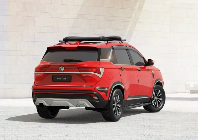 MG-Hector-Accessories