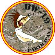 Parche-BW19
