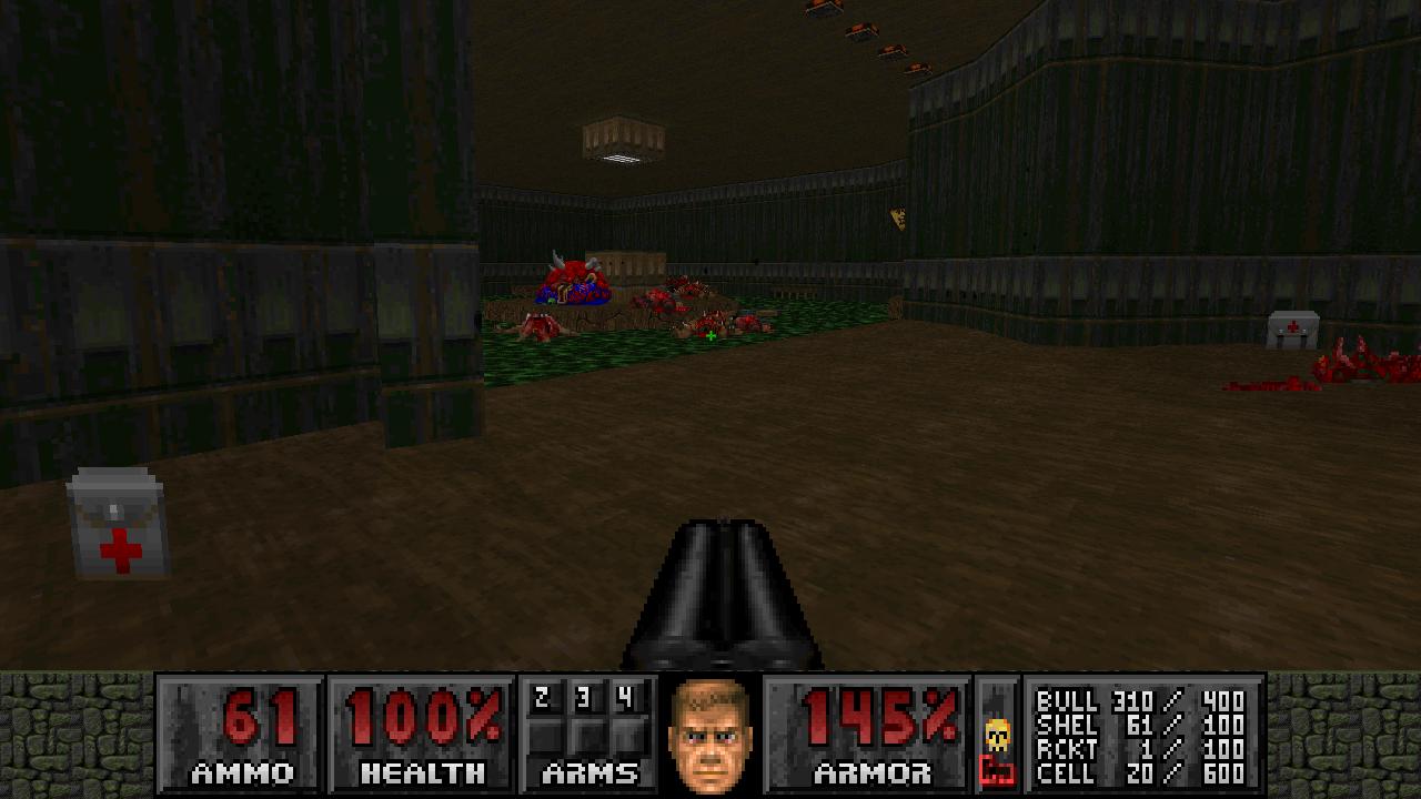 Screenshot-Doom-20210214-162321.png