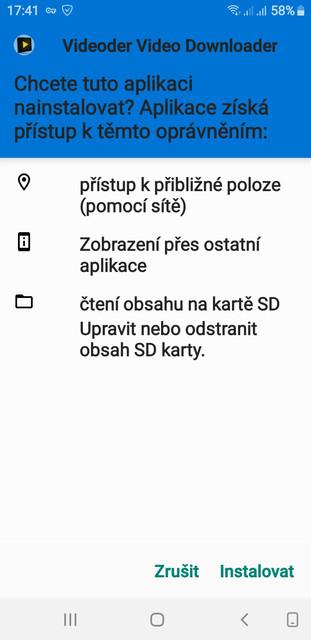 Screenshot-20190731-174155-Package-installer
