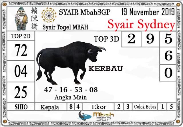 kode-syair-sdy-5