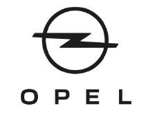 Igor Dumas est nommé Directeur Général d'Opel France Opel-logo-1