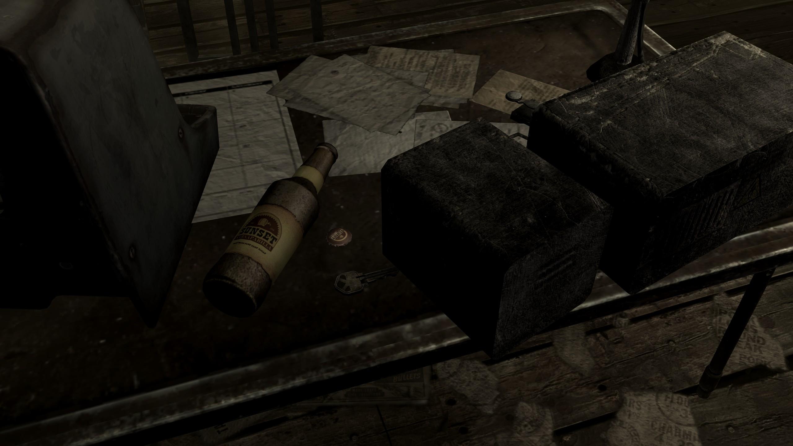 Fallout Screenshots XIV - Page 26 20210410170454-1