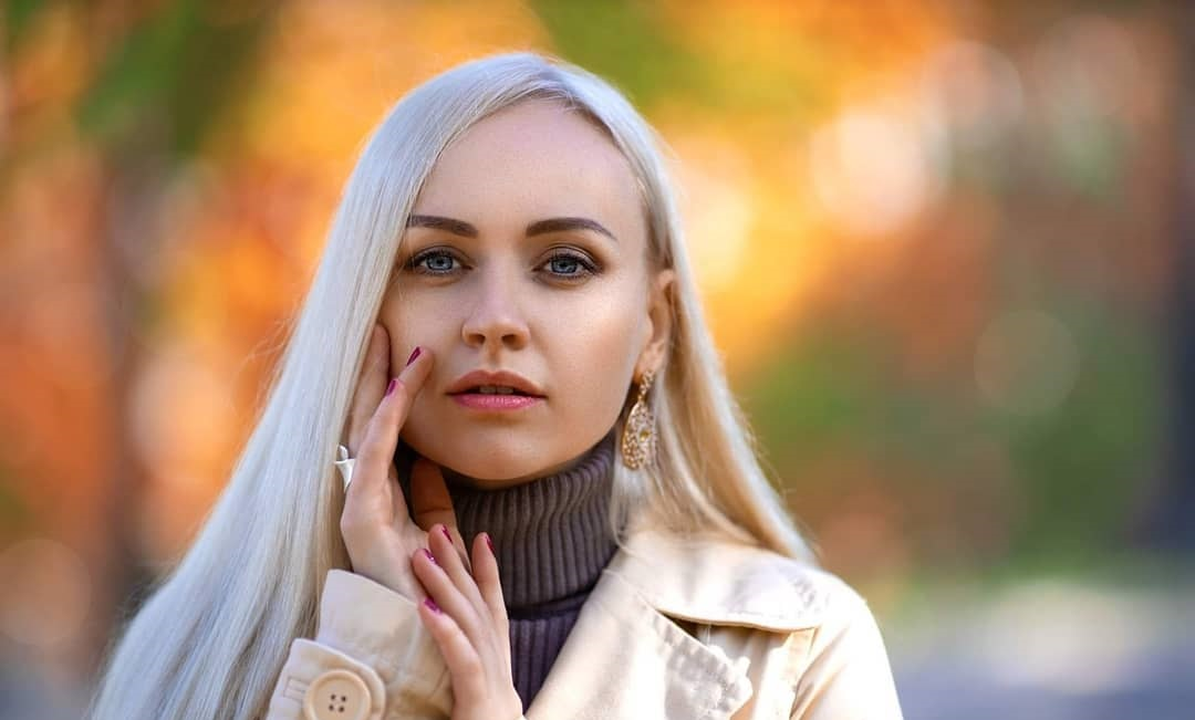Evgenia-Taranukhina-Wallpapers-Insta-Fit-Bio-10
