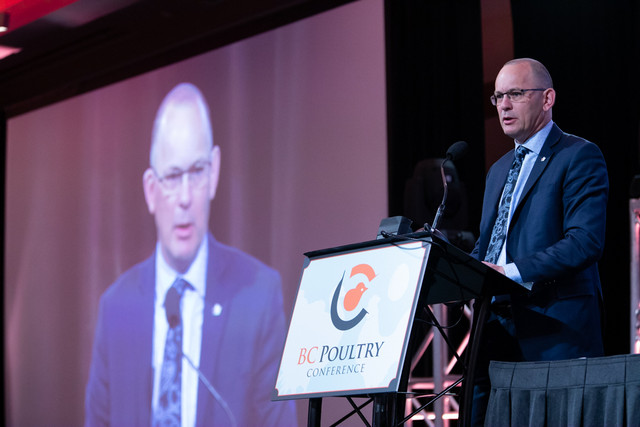 BC-Poultry-Conference-2019-064-web