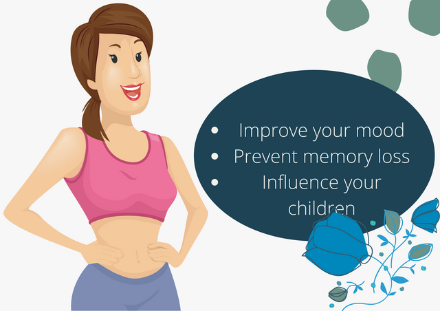 Improve-your-mood-Prevent-memory-loss-Influence-your-children
