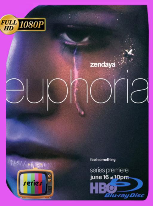 Euphoria (2019) Temporada 1 AMZN WEB-DL [1080p] Latino [GoogleDrive]
