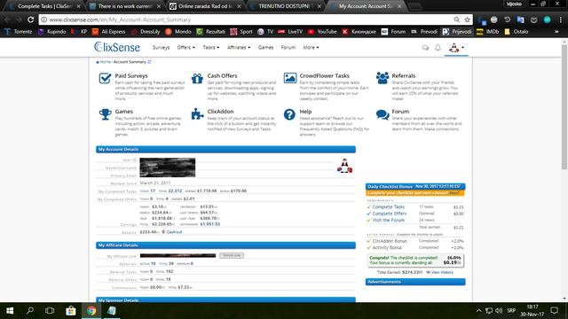 Screenshot 21