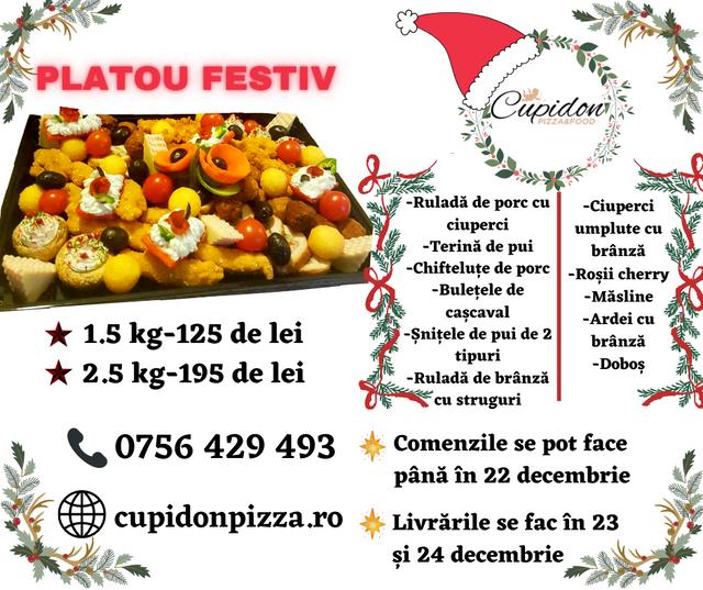 Platou-festiv-Facebook