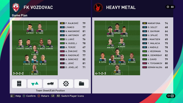 e-Football-PES-2021-SEASON-UPDATE-20201115183058.jpg