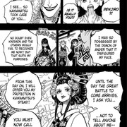 one-piece-chapter-973-17