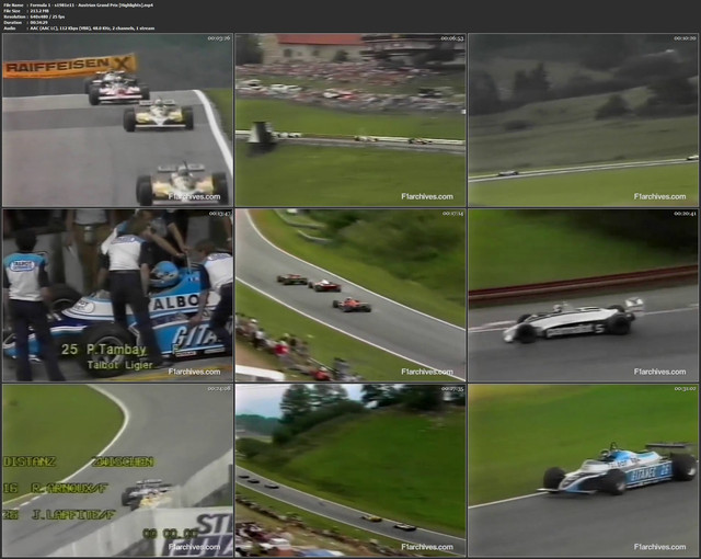 Formula-1-s1981e11-Austrian-Grand-Prix-Highlights-mp4.jpg
