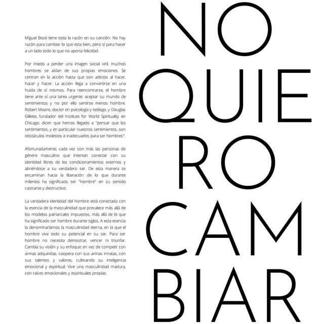 https://i.ibb.co/Qf1jkTG/page-37.jpg