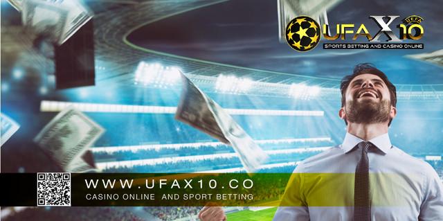 UFA-X10-53-copy