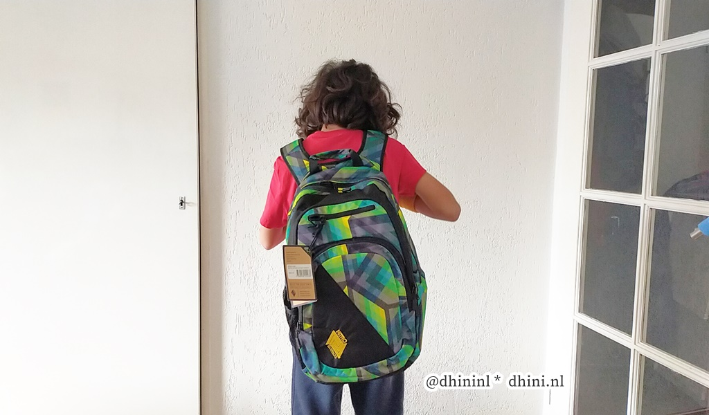2021-Nitro-Schoolbackpack3aaaa