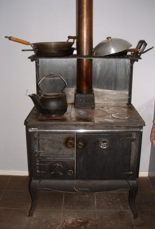 wood-stove-and-heater-005-REDUCED.jpg