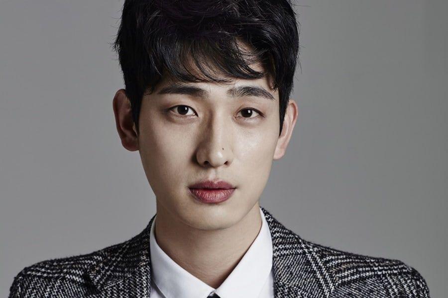 Profil Yoon Park