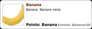Banana-achievement.png