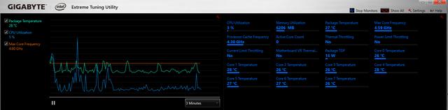 CPU-temperature2.png