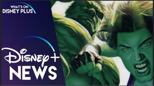 hulk-e-she-hulk