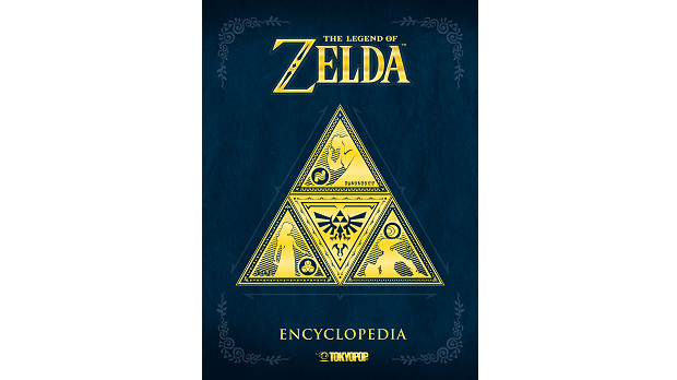 zelda-encyclopedia.png