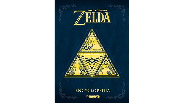 zelda-encyclopedia.png