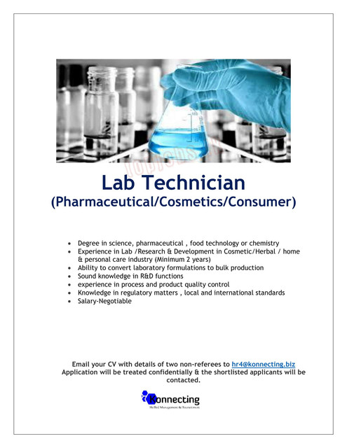 1669c-Lab-Techniciano-Herbal-Cosmetico1