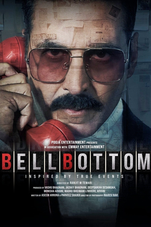 Bell Bottom (PreDVDRip)