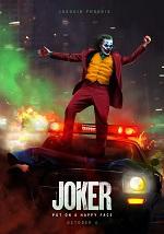 Joker (2019 ITA/ENG) [m1080p]
