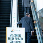 BC-Poultry-Conference-2019-101-web