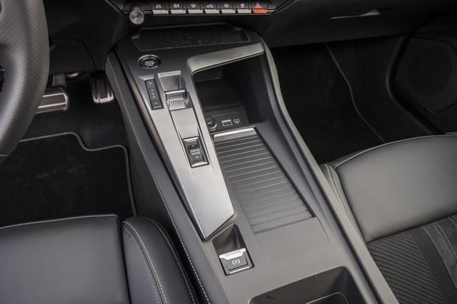 2021 - [Peugeot] 308 SW [P52] - Page 13 7-B63-D847-60-E2-4-DA6-B849-33-C35-D2-CDF5-E