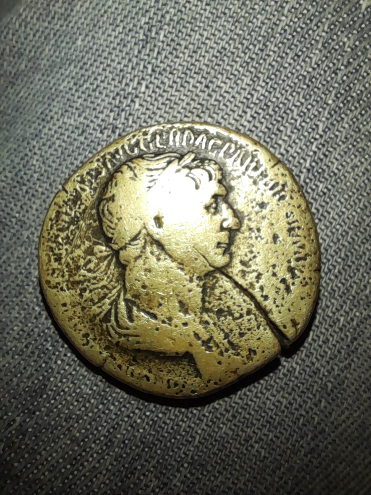 Moneda de Trajano 20210528-213734