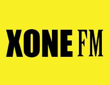 radio Xone FM