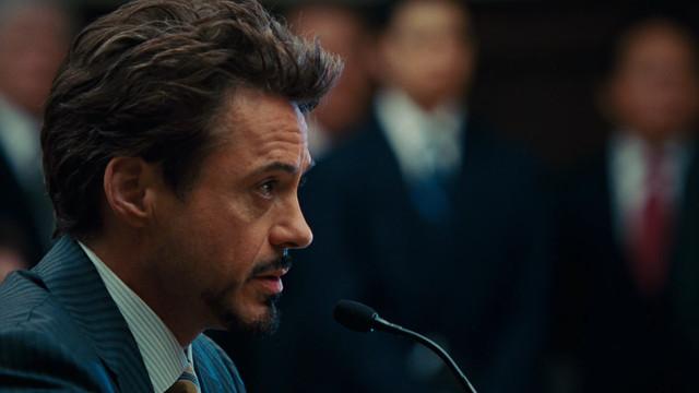 Iron-Man-2-2010-Blu-Ray-1080p-Dual-TR-Tam-Ekran-Uzayli-mkv-snapshot-00-11-54