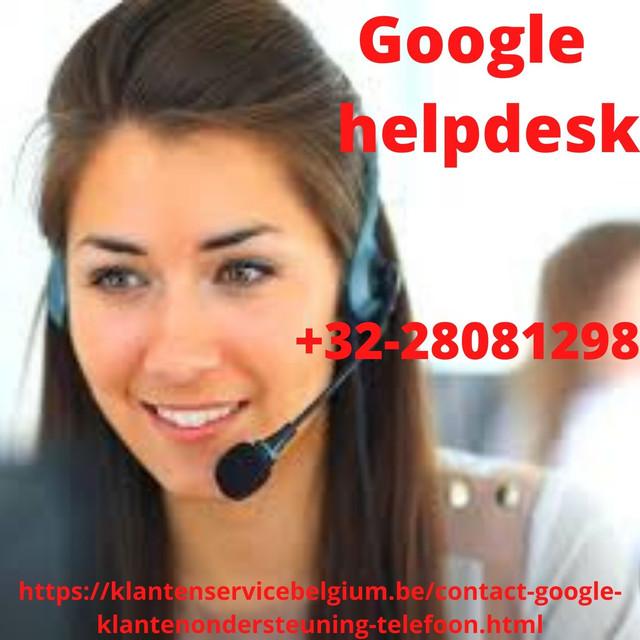 Google-helpdesk.jpg