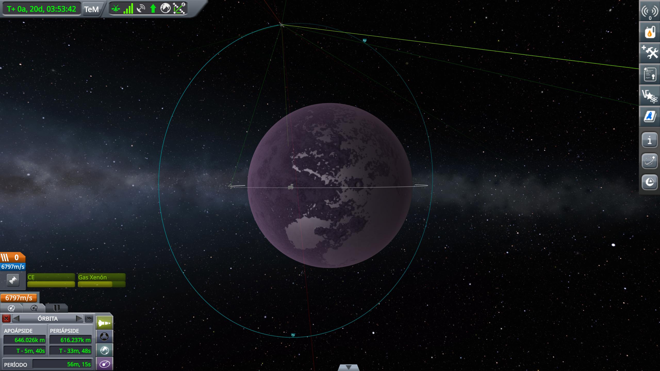 EVE-29.jpg